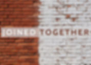 joined-together-website.jpg