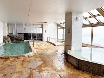湯の浜ホテル.jpg