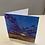 Thumbnail: Holkham Splash Card