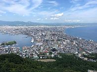 函館山04.jpg