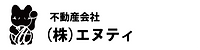 ntfudousan_logo.png