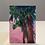 Thumbnail: Sunset Palms Card