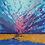 Thumbnail: Sundown