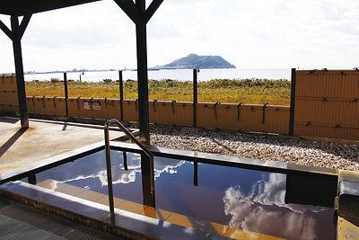 七重浜の湯.jpg