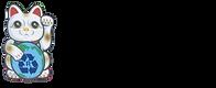アースロゴ03.png