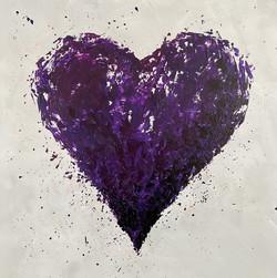 Purple Heart 2.jpg
