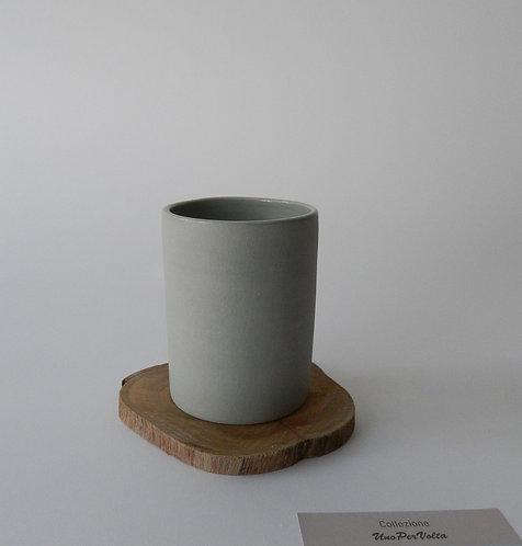 Bicchiere  (pre-ordine)
