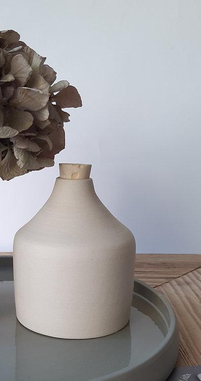 Vaso bottiglia (pre-ordine)