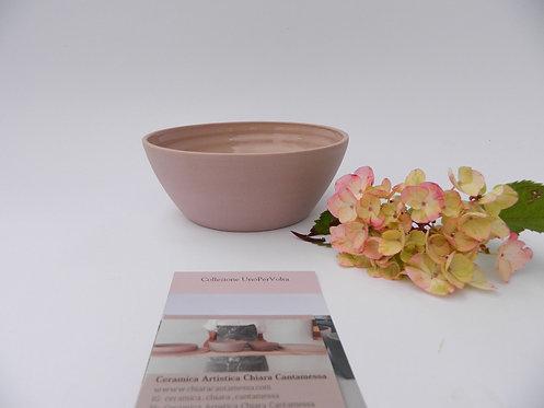 1 bowl (Simona e Luigi)