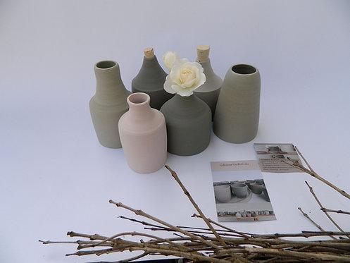 1 Vaso collezione UnoPerVolta