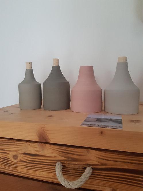 1 Vaso collezione UnoPerVolta (I)