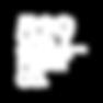529 Print Co. Logo 2020 white-01.png