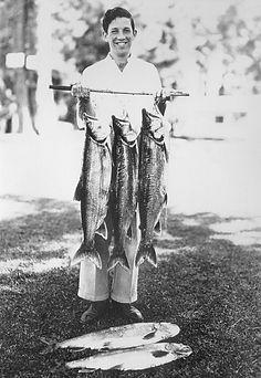 historic-glenn-biddle-catch.jpg