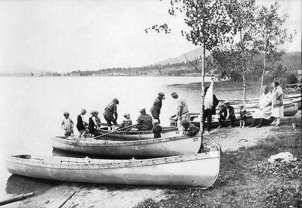 historic-fishing-boats.jpg