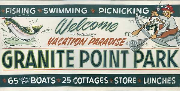 historic-vacation-paradise-sign.png