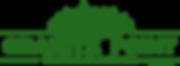 logo-green-full.png