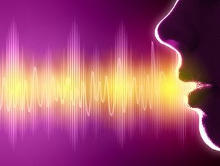 Sounding out soundness