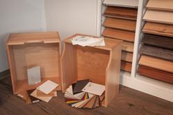 Kaappi-Studio-055_DxO