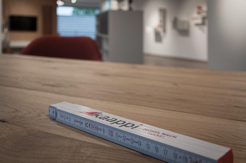 kaappi-Studio-217_DxO