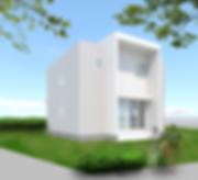 企画ハウス01