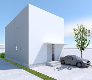 企画ハウス02
