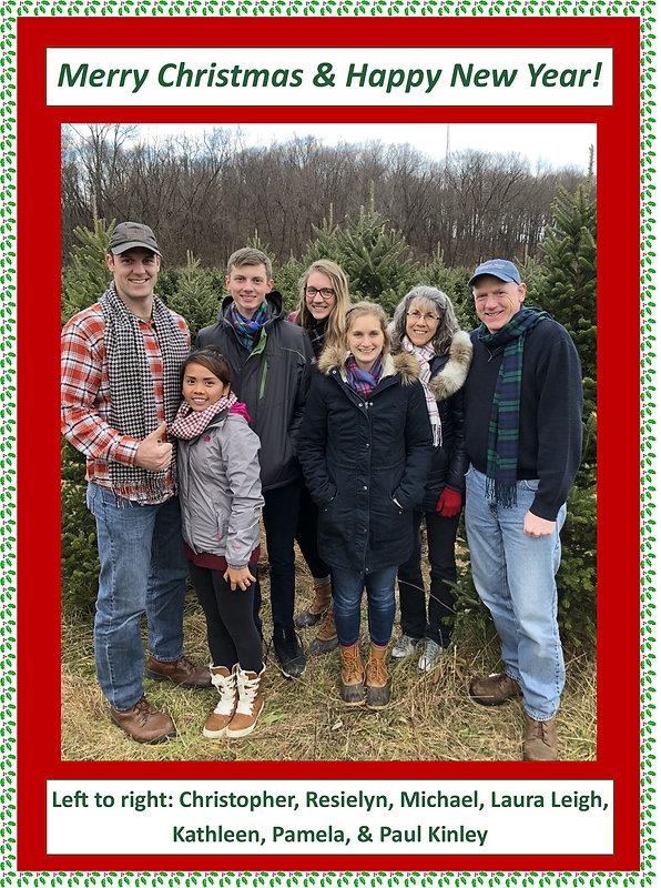 2019-Kinley-Family-Christmas-Card.jpg