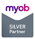 MYOB SILVER untitled (2).png