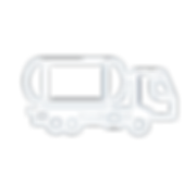 Waste-Transport-Icon white.png