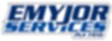 Emyjor Logo_edited.png