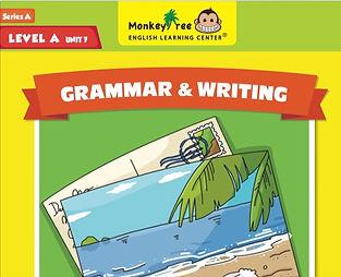 2020_03 Grammar and Writing A - A 07 Cov