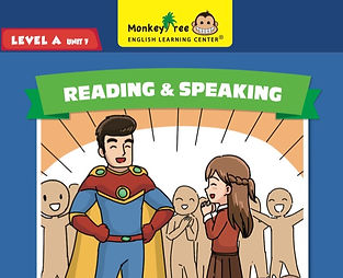 20124 Reading and Speaking A - 07 Cover.
