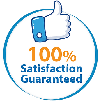 100 Satisfaction Guaranteed icon-01.png
