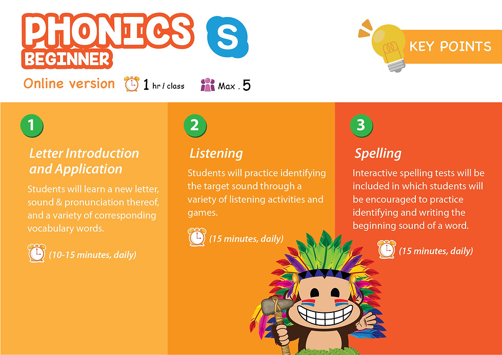 Phonics advantages-02.png