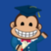 Courses Icon-05.png