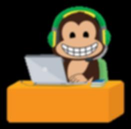 Online Monkey-01.png