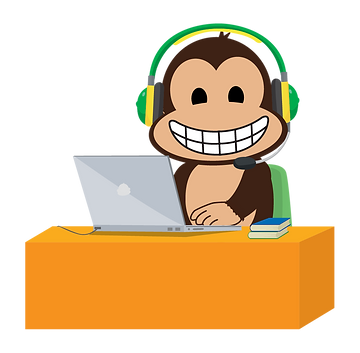 Online Monkey-01.png