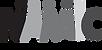 NAMIC Logo.png