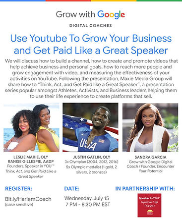 Using YouTube To Grow Your Business.jpg