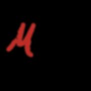 Dr Maricia Sherman Transparent Logo.png