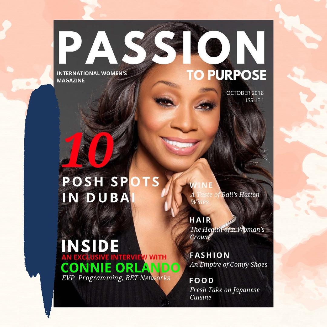 Passion to Purpose Magazine Feature-01.j