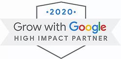 RGB GwG Partner Rewards Badge 2020.webp