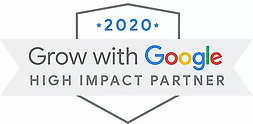 RGB GwG Partner Rewards Badge 2020.webp
