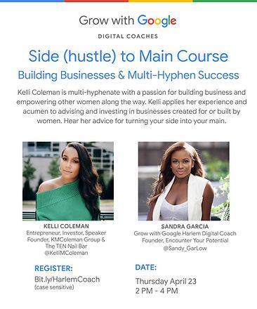 Side Hustle to Main Course.jpg