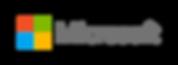 Microsoft-Logo-Transparent-Background.pn