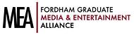 Fordham MEA logo.png