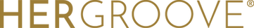 HerGroove_Logo_Gold_RGB.png