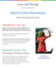 Sandra Digital Coaches _ IG post templat