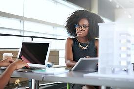 Black-women-work.jpg