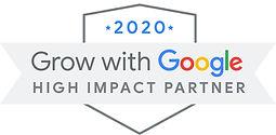 RGB GwG Partner Rewards Badge 2020.jpg