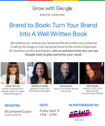 Book to Brand .jpg